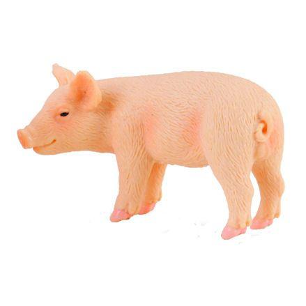 Collecta 33880 Piglet