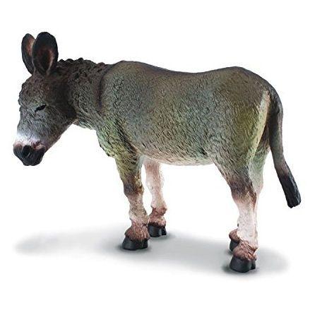 Collecta Donkey