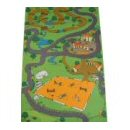 Giant Equestrian Playmate by Sport and Playmat