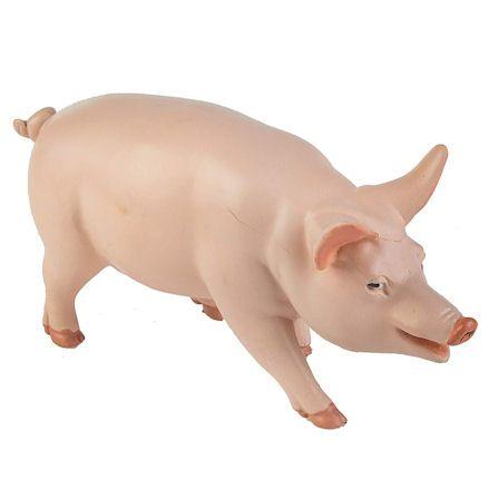 Safari Ltd 233929 Pig
