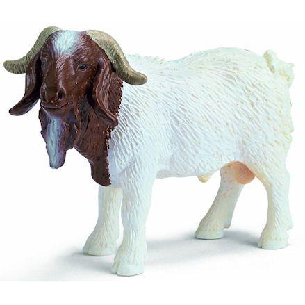 Schleich 13258 Boer he-goat