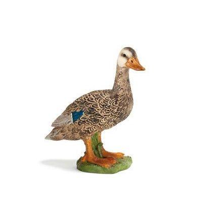 Schleich Duck