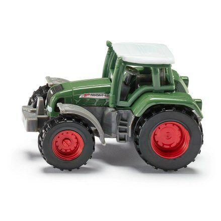 Siku 0858 Fendt Favorit 926 Vario Tractor