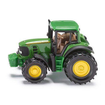Siku 1009 John Deere 7530 Tractor