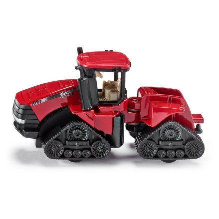 Siku 1324 Case IH Quadtrac 600 Tractor
