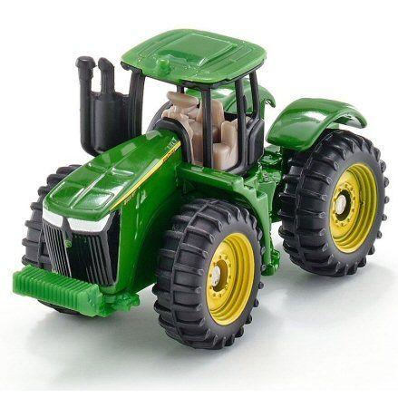 Siku 1472 John Deere 9560R Tractor