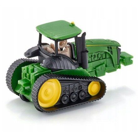 Siku 1474 John Deere 8360 RT Tractor, right side