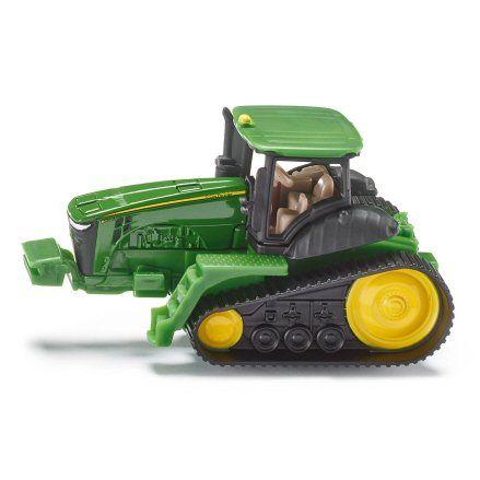Siku 1474 John Deere 8360 RT Tractor on Tracks