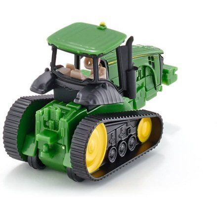 Siku 1474 John Deere 8360 RT Tractor, tracks