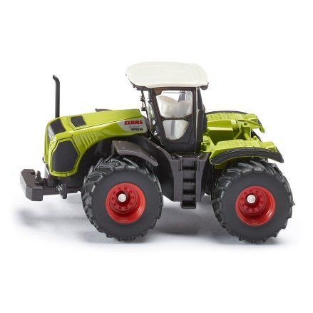 Siku 1802 Claas Xerion 5000 Tractor
