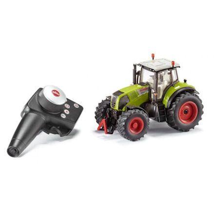 Siku Claas Axion 850 R/C tractor