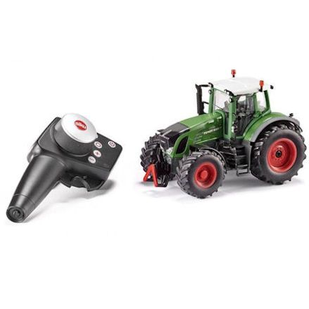 Siku Fendt 939 R/C tractor