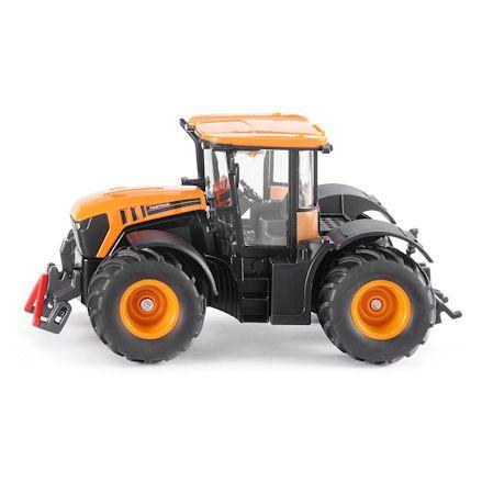 Siku JCB Fastrac 4000 Tractor