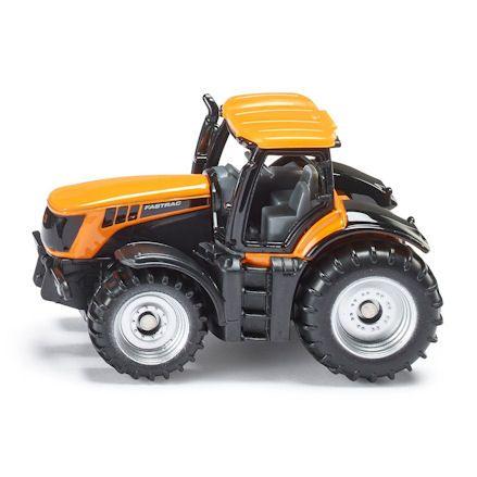 Siku JCB Fastrac 8310 Tractor