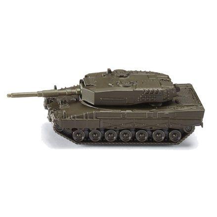 Siku Super tank
