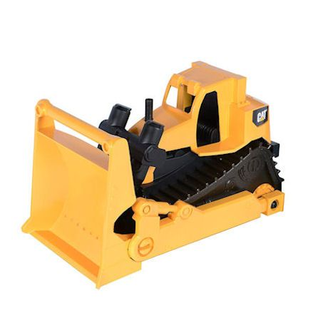 TOY STATE CAT Bulldozer